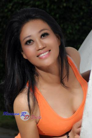 volin asian single men Asian singles, both men and women, are increasingly choosing dating sites to  meet the right people, and elitesingles aims to bring together the best matches  for.